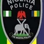 Pastor dies during sex with 19-year-old girl in Delta