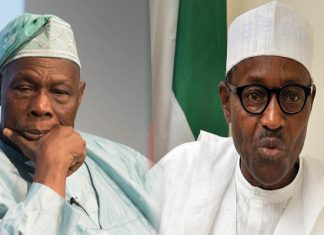 OBJ-AND-BUHARI