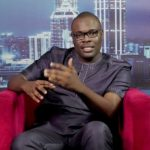 """President Buhari has been a major disappointment"" – Chude Jideonwo"