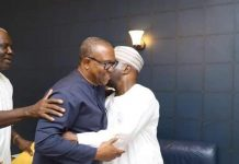 atiku and Obi