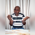 VIDEO: MC Oluomo's Friend 'Spider' Issues Warning After He Was Stabbed In Lagos